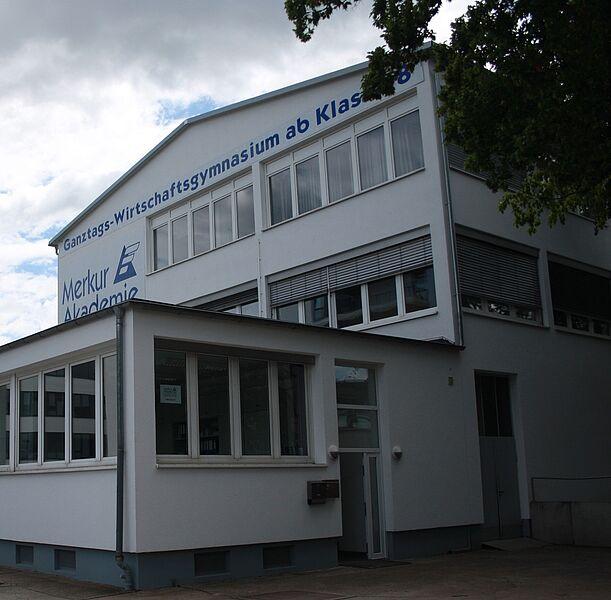 Merkur Spielothek Mannheim